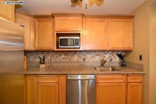 4327  Lower Honoapiilani Rd  103, Lahaina, HI 96761 (MLS #364710) :: Elite Pacific Properties LLC