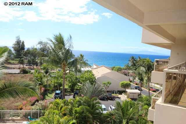 2575 Kihei Rd - Photo 10
