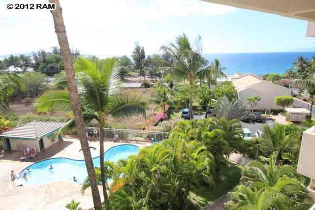 2575 Kihei Rd - Photo 11