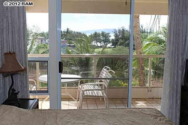 2575 Kihei Rd - Photo 13