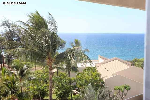 2575 Kihei Rd - Photo 15