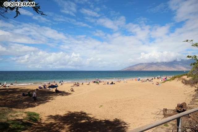 2575 Kihei Rd - Photo 16