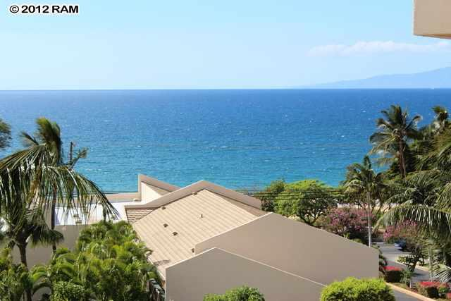 2575 Kihei Rd - Photo 2