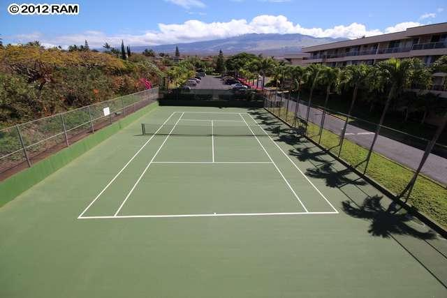 2575 Kihei Rd - Photo 24