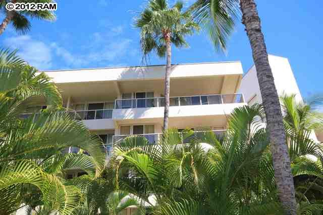2575 Kihei Rd - Photo 26