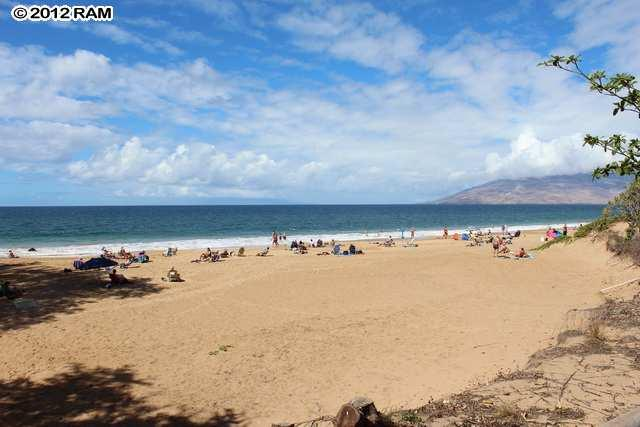 2575 Kihei Rd - Photo 28