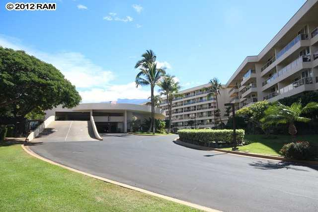 2575 Kihei Rd - Photo 29