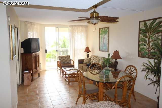 2575 Kihei Rd - Photo 4