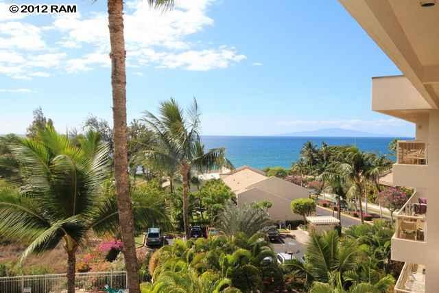 2575 Kihei Rd - Photo 5