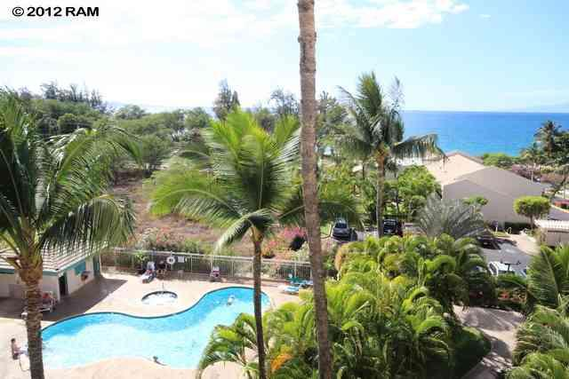 2575 Kihei Rd - Photo 8