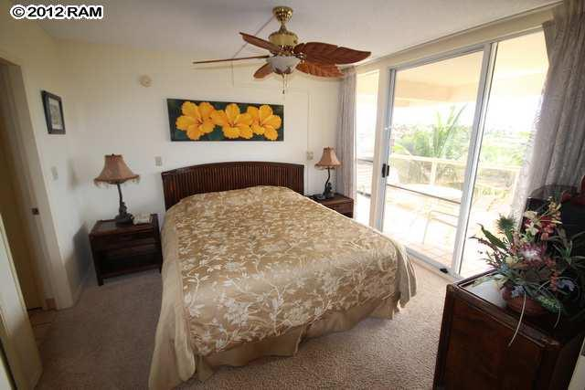 2575 Kihei Rd - Photo 9