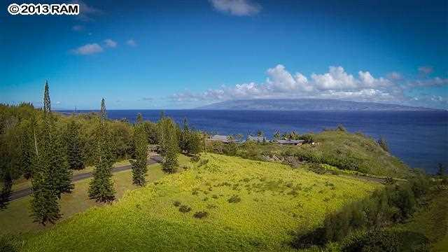 104 Honolua Pl - Photo 4