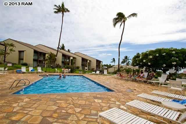 2737 Kihei Rd - Photo 18