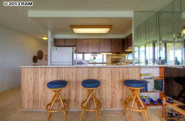 2936 Kihei Rd - Photo 10