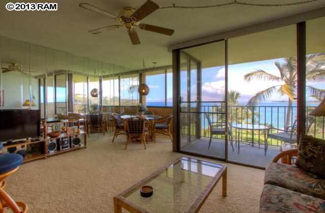2936 Kihei Rd - Photo 11