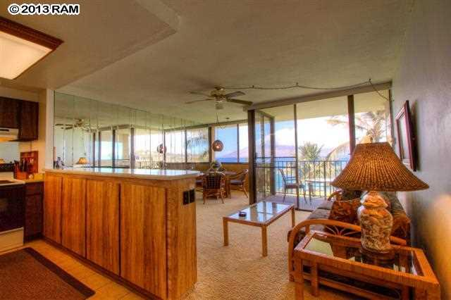 2936 Kihei Rd - Photo 12