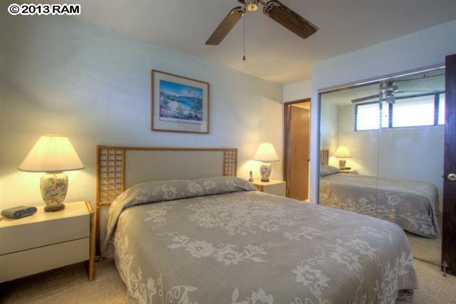 2936 Kihei Rd - Photo 13