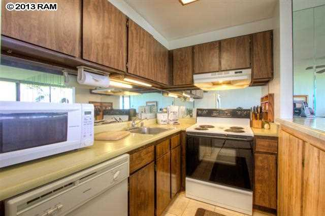 2936 Kihei Rd - Photo 15