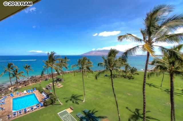 2936 Kihei Rd - Photo 2
