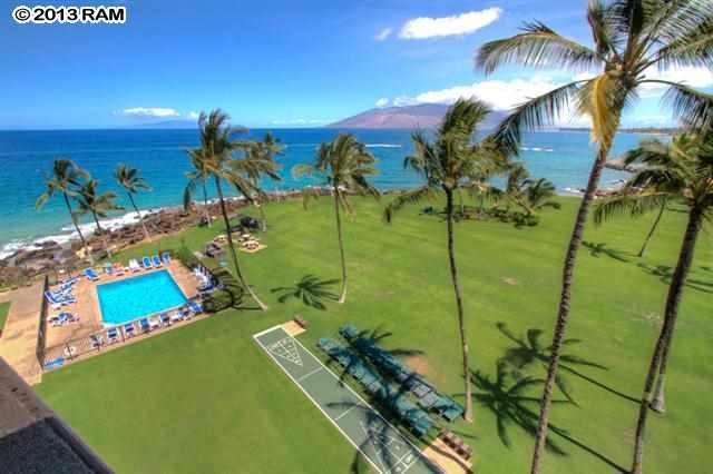 2936 Kihei Rd - Photo 4