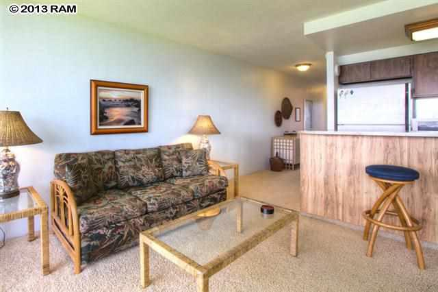 2936 Kihei Rd - Photo 6