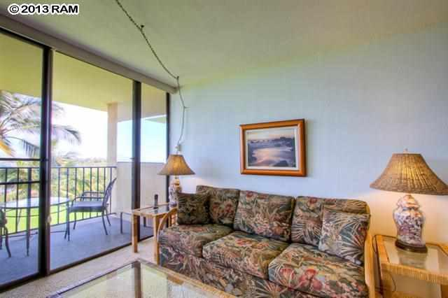 2936 Kihei Rd - Photo 7