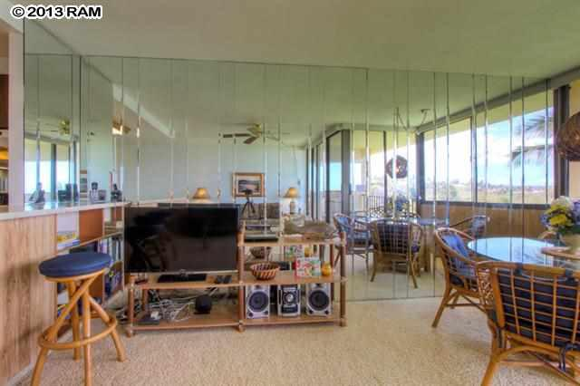 2936 Kihei Rd - Photo 8