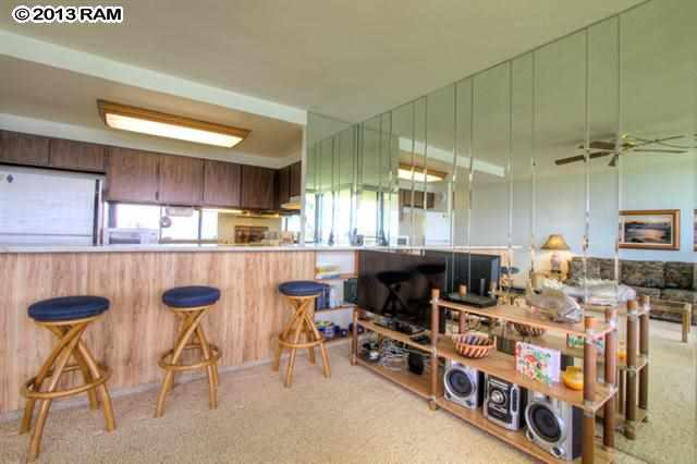 2936 Kihei Rd - Photo 9