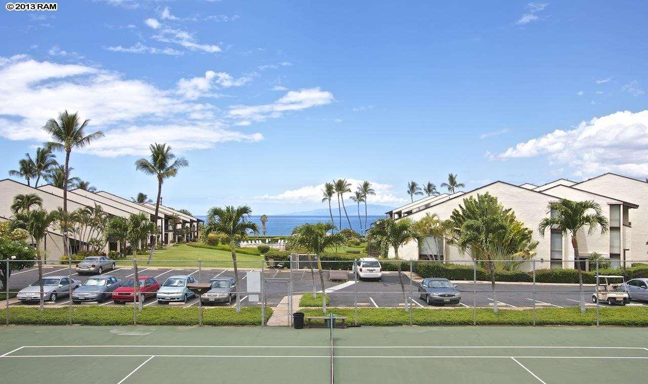 2737 Kihei Rd - Photo 22