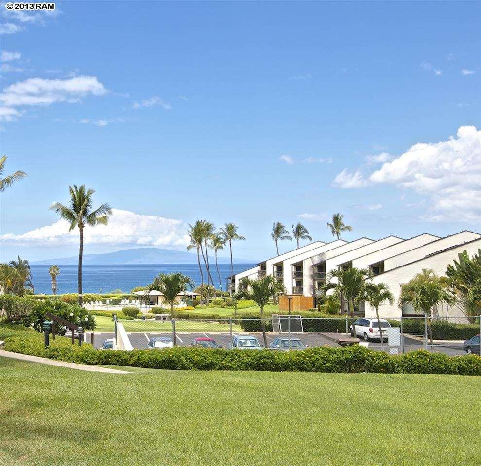 2737 Kihei Rd - Photo 23