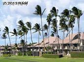2661  Kekaa Dr  E206, Lahaina, HI 96761 (MLS #358701) :: Elite Pacific Properties LLC
