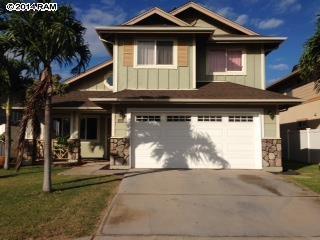 174  Anamuli St  , Kahului, HI 96732 (MLS #361294) :: Elite Pacific Properties LLC