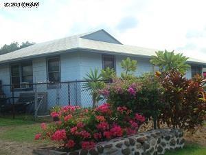 50 E Kauai St  , Kahului, HI 96732 (MLS #361808) :: Elite Pacific Properties LLC