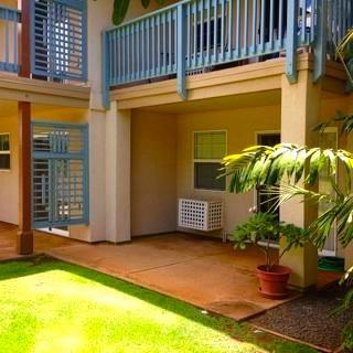 10  Halili Ln  1F, Kihei, HI 96753 (MLS #362013) :: Elite Pacific Properties LLC