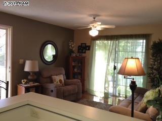 140  Uwapo Rd  51-202, Kihei, HI 96753 (MLS #363038) :: Elite Pacific Properties LLC