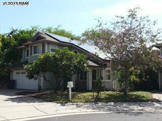 50  Hoowehi Pl  , Kahului, HI 96732 (MLS #363665) :: Elite Pacific Properties LLC