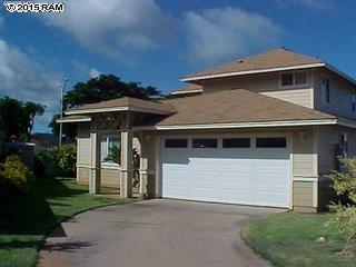 9  Emoloa  , Wailuku, HI 96793 (MLS #364032) :: Elite Pacific Properties LLC