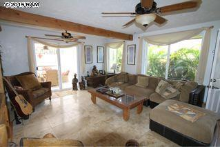 117  Lower Waiehu Beach Rd  , Wailuku, HI 96793 (MLS #364394) :: Elite Pacific Properties LLC