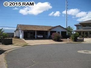 719  Hina  , Kahului, HI 96732 (MLS #364477) :: Elite Pacific Properties LLC