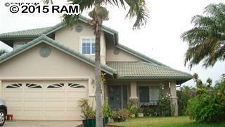 6  Lanipo Pl  , Kahului, HI 96732 (MLS #364816) :: Elite Pacific Properties LLC