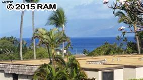 120  Hui Rd F  A-17, Lahaina, HI 96761 (MLS #365156) :: Elite Pacific Properties LLC