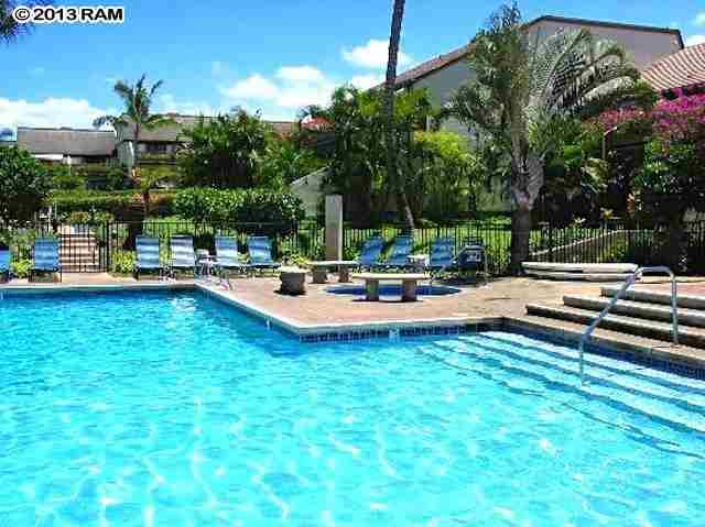 2777 Kihei Rd - Photo 13