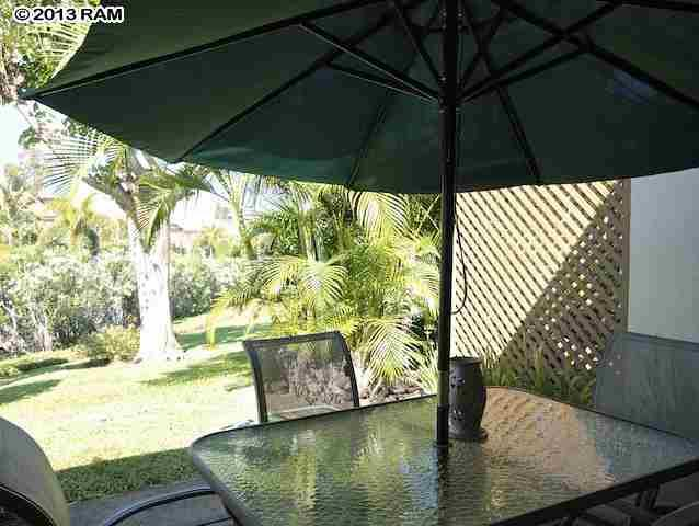 2777 Kihei Rd - Photo 20