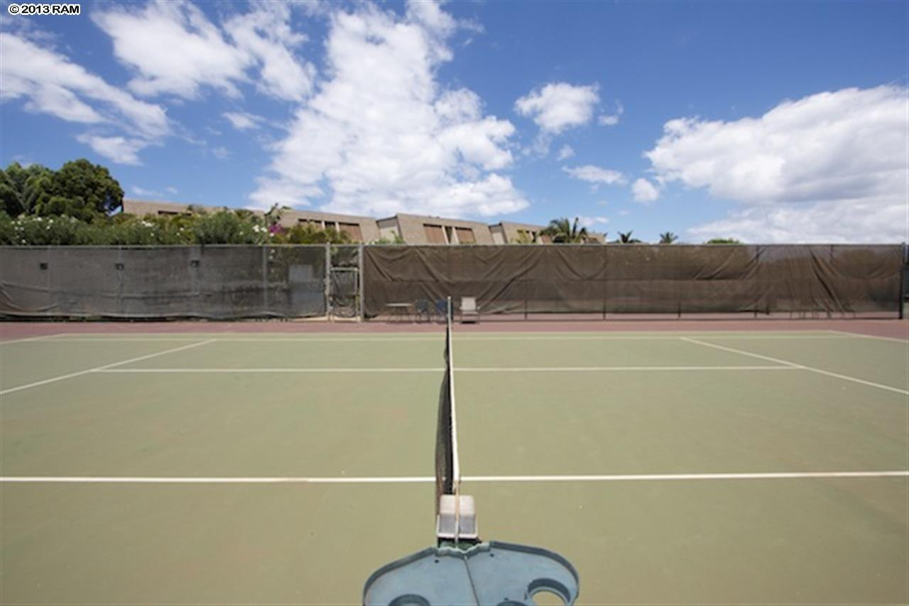 2777 Kihei Rd - Photo 30
