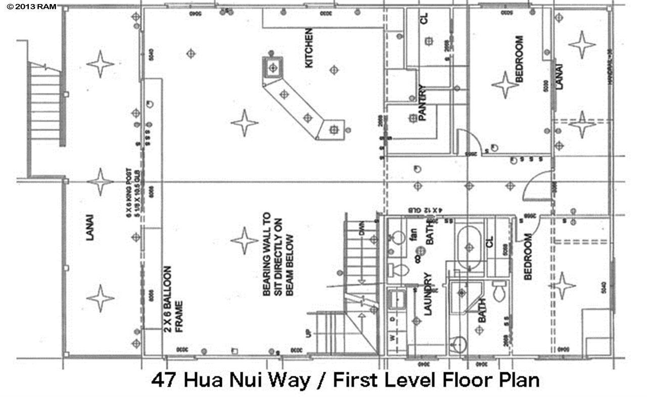 47 Hua Nui Way - Photo 29