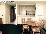 1299  Uluniu  C-209, Kihei, HI 96753 (MLS #363780) :: Elite Pacific Properties LLC