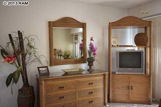 2777 Kihei Rd - Photo 23