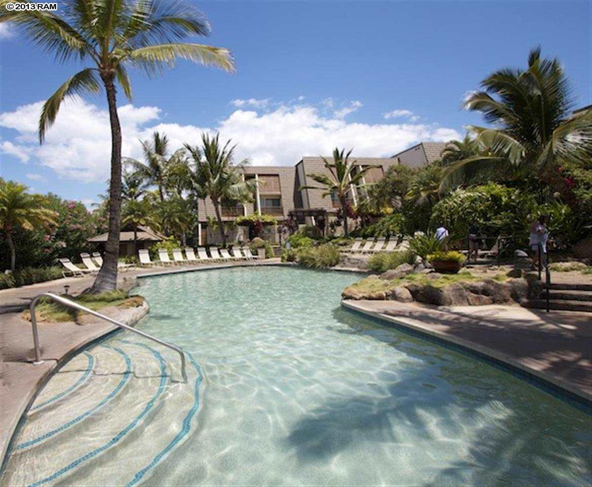 2777 Kihei Rd - Photo 4