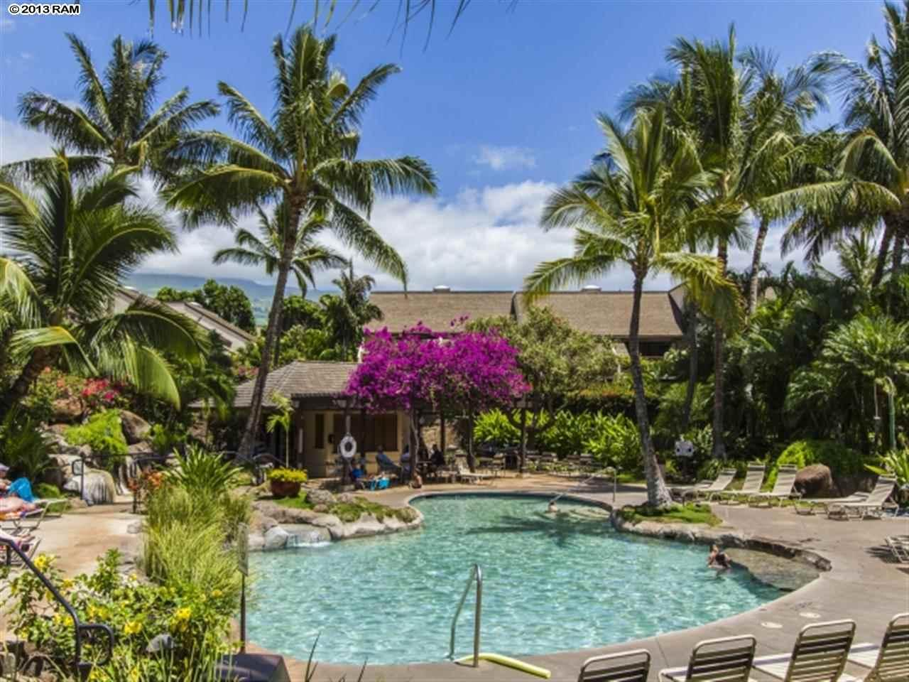 2777 Kihei Rd - Photo 17