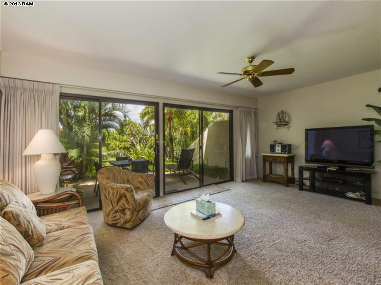2777 Kihei Rd - Photo 6